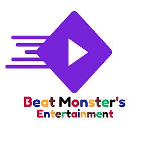 Beat Monster's Entertainment