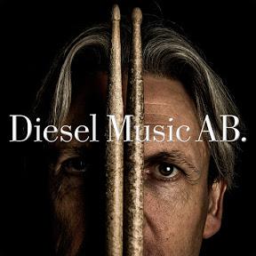 Diesel Music AB
