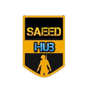 Saeed Hub