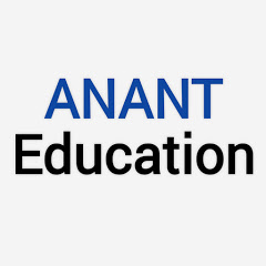 Anant Education