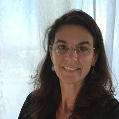 Belinda Del Pesco