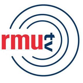 RMU-TV