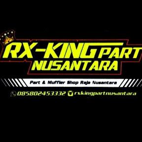 RX KING Part Nusantara