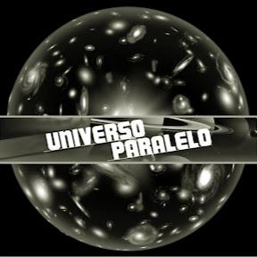 universo paralelo 1-4