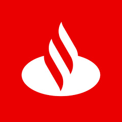 Santander Argentina Oficial