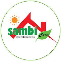 Sambi Farm