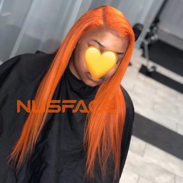 Wonderful color 🤩🤩🤩 Follow@nusface_hair for more beauty hair and pick it~  #lacewig #fulllacewigs #boldholdlacetape #deepcurly #laceclosuresewin #closurewigs #fulllacewig #whatfrontal #blackhairmag #lacewigs #lacefrontalsewin #youtube #frontalsewin #whatfrontal #hairlife #bobhairstyles #lasalon #lasewin #wigs #bobwigs #boblife #celebhair #thinlace #calihair #lahairstylist #losangeleshairstylist #losangeleshair #beautiful #straighthair