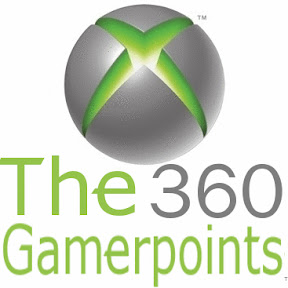 The360Gamerpoints