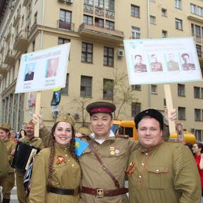 Талгат Ильясов