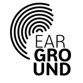 EarGround