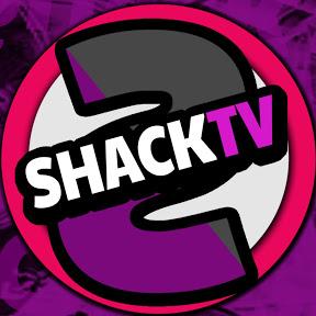 Shacktv