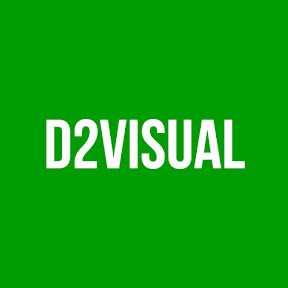 D2VISUAL