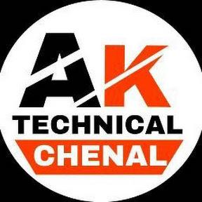 AK Technical