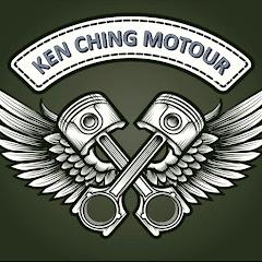Ken Ching MoTour