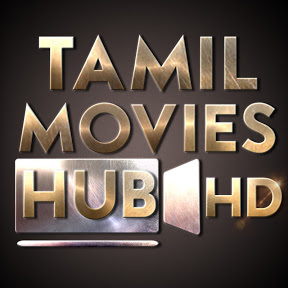 Tamil Movies Hub - HD