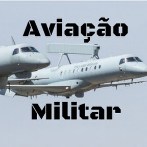 Aviação Militar