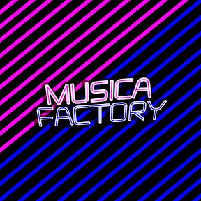MUSICA FACTORY