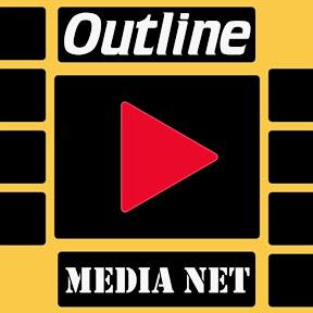 Outline Media Net Films