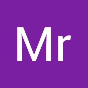 Mr BossFight