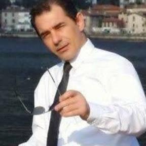 Iulian Braniste