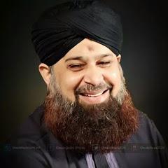 Owais Raza Qadri OfficialNetwork