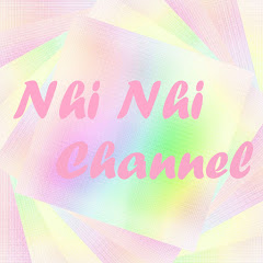 Nhi Nhi Channel