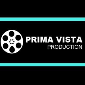 Prima vista Entertainment