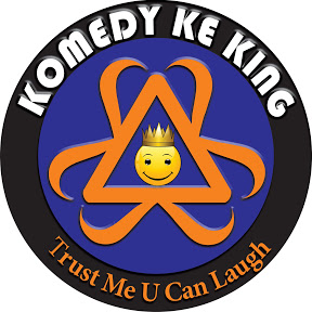 Komedy Ke King