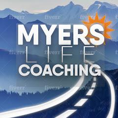 Myers Life Coaching