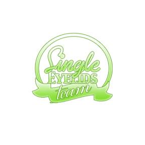 Single Eyelids Team