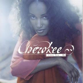 Cherokee - Topic