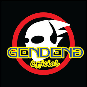 Gendeng Official