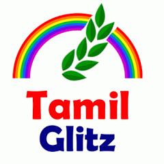 Tamil Glitz