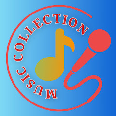 Music Collection 2019