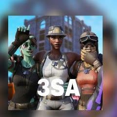 3SA-عسا ٰ