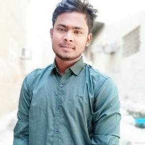 Shohel Masud