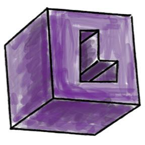 Lootbox TV
