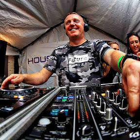 House Mixes By DJ Charlie C