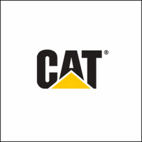 Cat Landscaping and Construction
