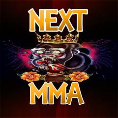 Next MMA