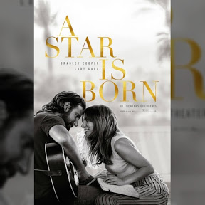 A Star Is Born - Topic