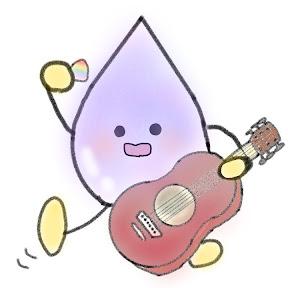 しをん/雨灯紫遠