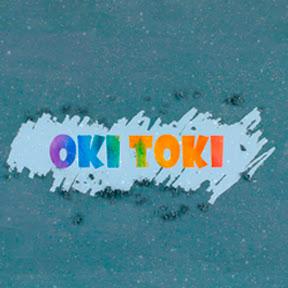 Оки Токи