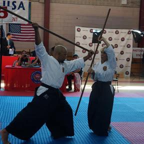 Mg Martial Arts & Sport Center
