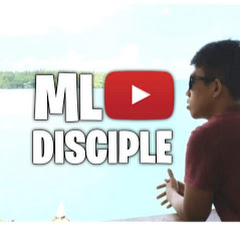 ML DiscipleGaming
