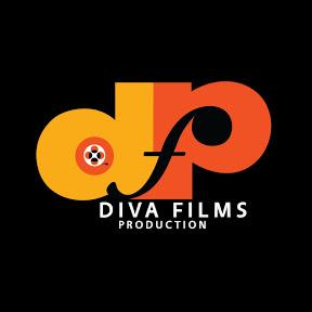 DFP Original