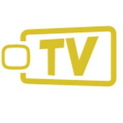 Objetivo TV