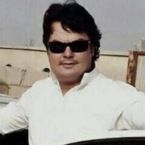 محسن ابو حيدر