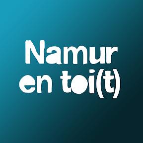 Namur en toit