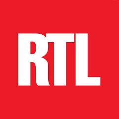RTL - On a tellement de choses à se dire